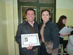 Dia del Profesor 2011 34