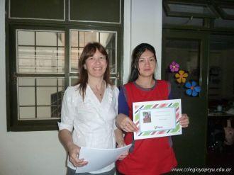 Dia del Profesor 2011 35