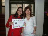 Dia del Profesor 2011 37