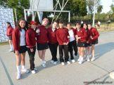 Encuentro Deportivo de Primaria 10