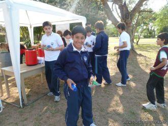 Encuentro Deportivo de Primaria 104