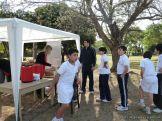 Encuentro Deportivo de Primaria 107