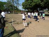 Encuentro Deportivo de Primaria 114