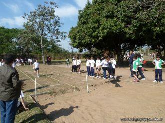 Encuentro Deportivo de Primaria 115
