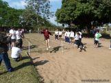 Encuentro Deportivo de Primaria 117