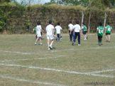 Encuentro Deportivo de Primaria 125