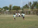 Encuentro Deportivo de Primaria 130