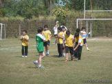 Encuentro Deportivo de Primaria 131