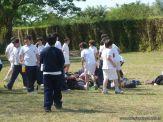 Encuentro Deportivo de Primaria 132
