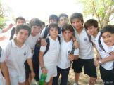 Encuentro Deportivo de Primaria 140