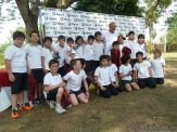 Encuentro Deportivo de Primaria 154