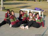 Encuentro Deportivo de Primaria 16
