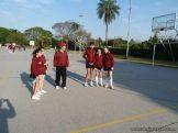 Encuentro Deportivo de Primaria 20