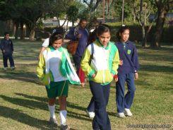 Encuentro Deportivo de Primaria 30