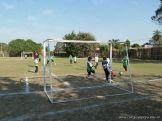 Encuentro Deportivo de Primaria 85
