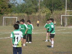 Encuentro Deportivo de Primaria 90