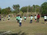 Encuentro Deportivo de Primaria 92