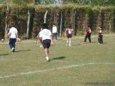 Encuentro Deportivo de Primaria 96