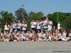 Jornada en el Campo Deportivo de la Semana del Estudiante 111