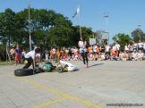 Jornada en el Campo Deportivo de la Semana del Estudiante 122
