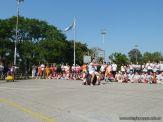 Jornada en el Campo Deportivo de la Semana del Estudiante 125