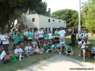 Jornada en el Campo Deportivo de la Semana del Estudiante 140