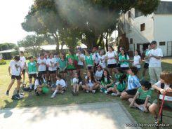 Jornada en el Campo Deportivo de la Semana del Estudiante 142