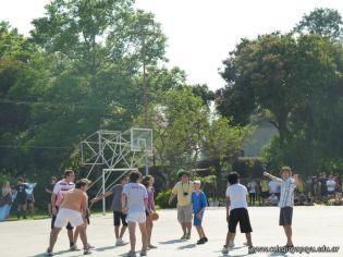 Jornada en el Campo Deportivo de la Semana del Estudiante 149