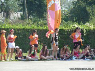 Jornada en el Campo Deportivo de la Semana del Estudiante 154