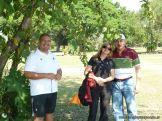 Jornada en el Campo Deportivo de la Semana del Estudiante 156