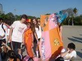 Jornada en el Campo Deportivo de la Semana del Estudiante 16