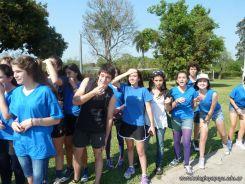 Jornada en el Campo Deportivo de la Semana del Estudiante 161