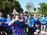 Jornada en el Campo Deportivo de la Semana del Estudiante 162