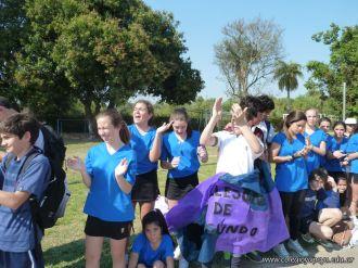 Jornada en el Campo Deportivo de la Semana del Estudiante 164