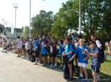 Jornada en el Campo Deportivo de la Semana del Estudiante 167