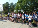 Jornada en el Campo Deportivo de la Semana del Estudiante 168