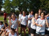Jornada en el Campo Deportivo de la Semana del Estudiante 169