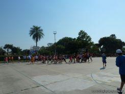 Jornada en el Campo Deportivo de la Semana del Estudiante 172
