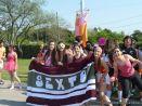 Jornada en el Campo Deportivo de la Semana del Estudiante 175