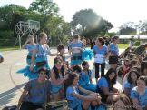 Jornada en el Campo Deportivo de la Semana del Estudiante 18