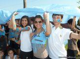 Jornada en el Campo Deportivo de la Semana del Estudiante 183