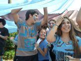 Jornada en el Campo Deportivo de la Semana del Estudiante 184