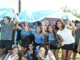 Jornada en el Campo Deportivo de la Semana del Estudiante 186