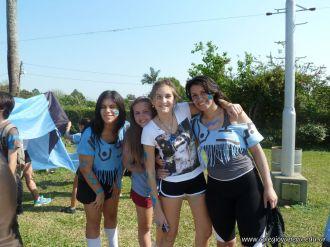 Jornada en el Campo Deportivo de la Semana del Estudiante 188
