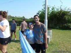 Jornada en el Campo Deportivo de la Semana del Estudiante 189