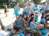 Jornada en el Campo Deportivo de la Semana del Estudiante 19