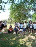 Jornada en el Campo Deportivo de la Semana del Estudiante 197