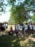 Jornada en el Campo Deportivo de la Semana del Estudiante 198