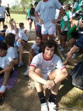 Jornada en el Campo Deportivo de la Semana del Estudiante 201