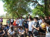 Jornada en el Campo Deportivo de la Semana del Estudiante 204